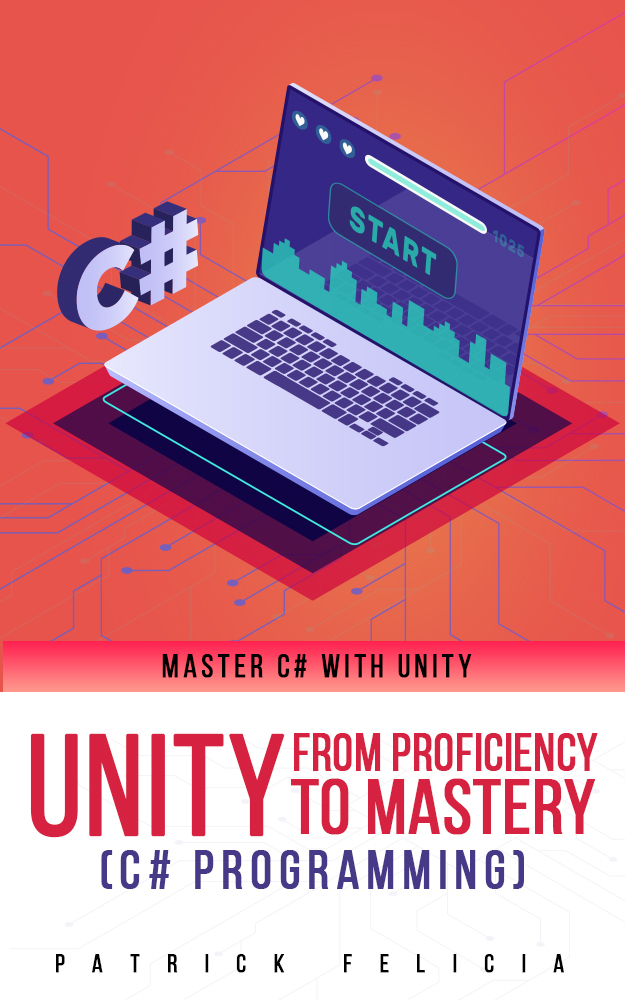 Books – Learn to Create Games
